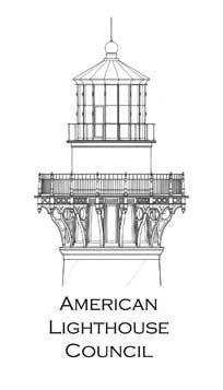 ALC logo vertical lores