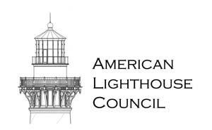 alc-logo-web-version2.jpg