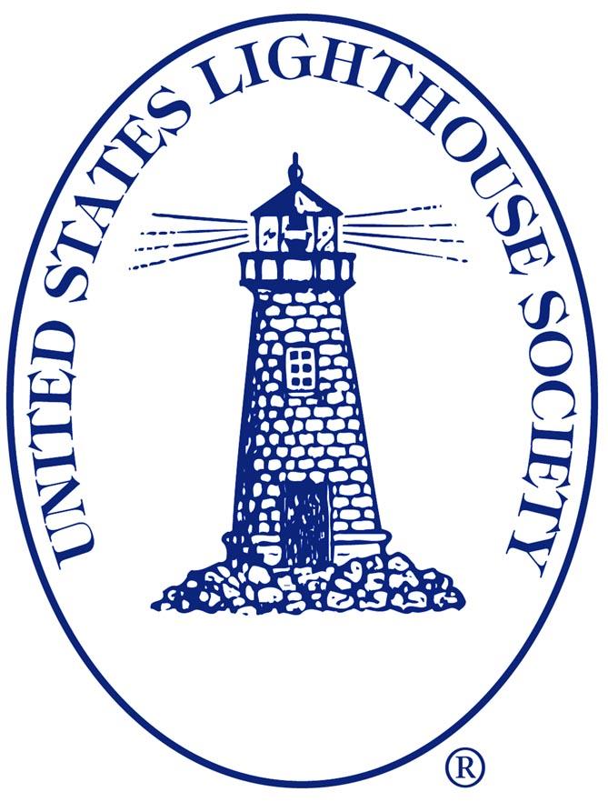 USLHS_Name_logo