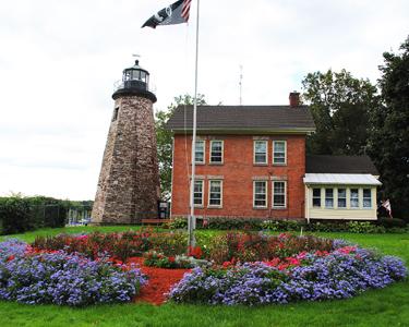 lake ontario circle us lighthouse society