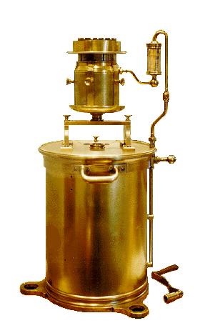 Funcku0027s Kerosene Lamps (1876)
