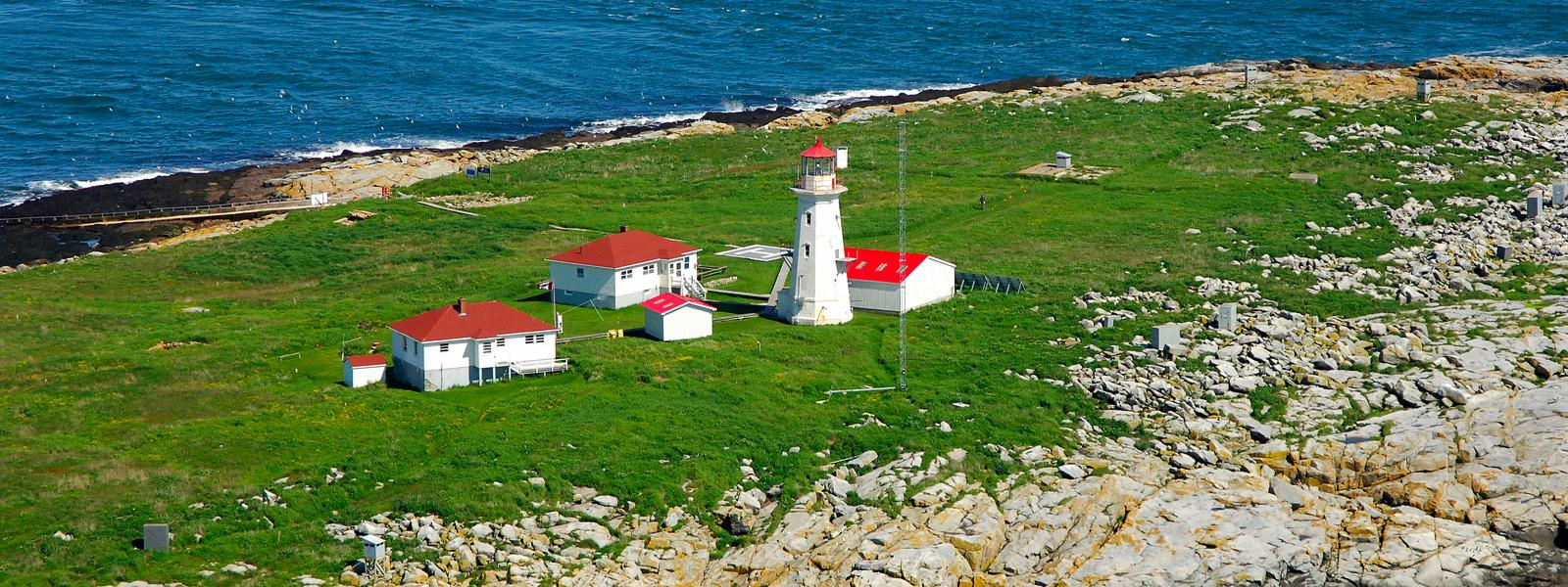 Awesome Tours Us Lighthouse Society Download Free Architecture Designs Rallybritishbridgeorg
