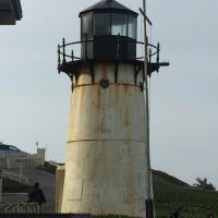 Point Montara Lighthouse