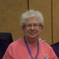 Dorothy Jarczynski