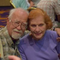 Steve Valder & Nancy Munroe