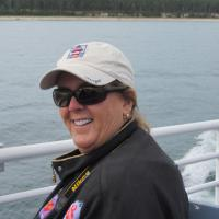 Wanda Mayo