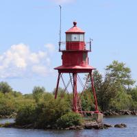 Alpena Lighthouse