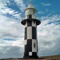 Port Shepstone Lighthouse