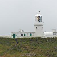 Strumble Lighthouse
