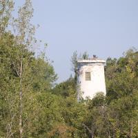 Boblo Island Lighthouse