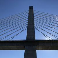 Penobscot Bridge 2