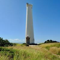 Barbers Point Light