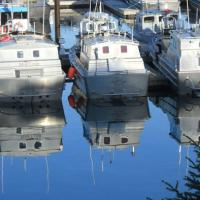 Copper River Fleet