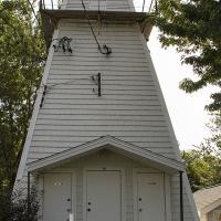 Leamington Lighthouse