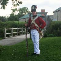 Fort Erie Guide