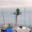 Granton Middle Pier