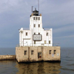 Wisconsin - September 18 - Milwaukee Breakwater - Photo Op