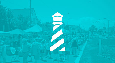 Lighthouse Festivals & Events