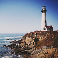 Lighthouse Preservation & Management