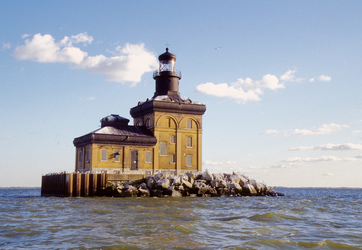 Homepage us lighthouse society lighthouse preservation grants program freerunsca Gallery